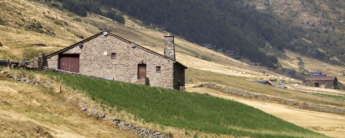 Private Tours in Andorra la Vella