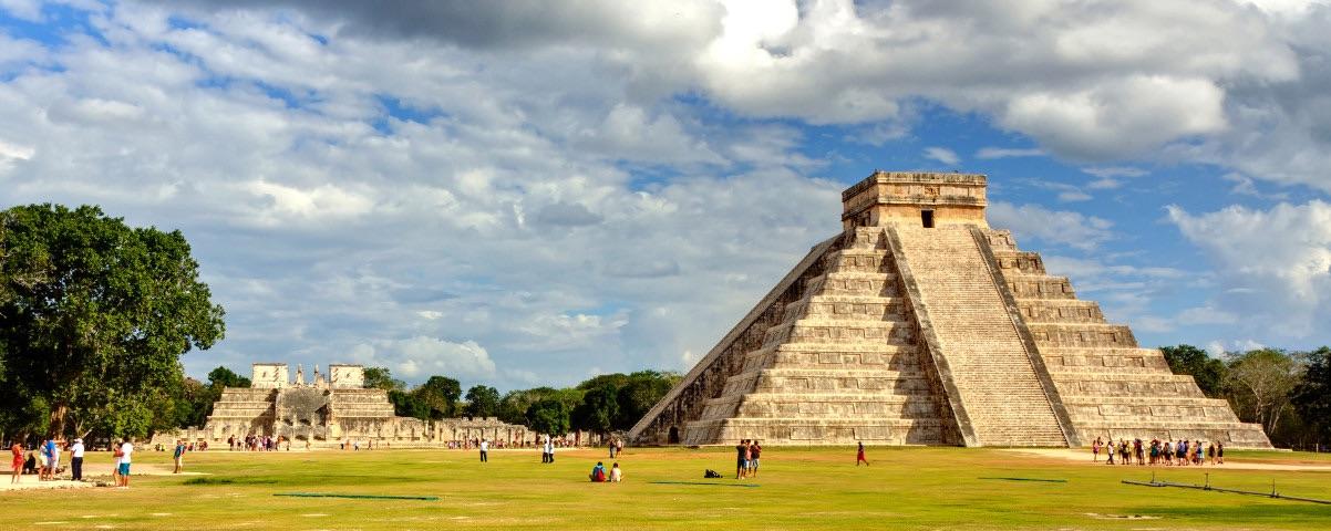Private Tours in Riviera Maya