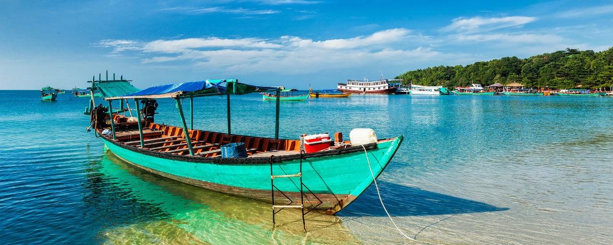 Private Tours in Port Vila