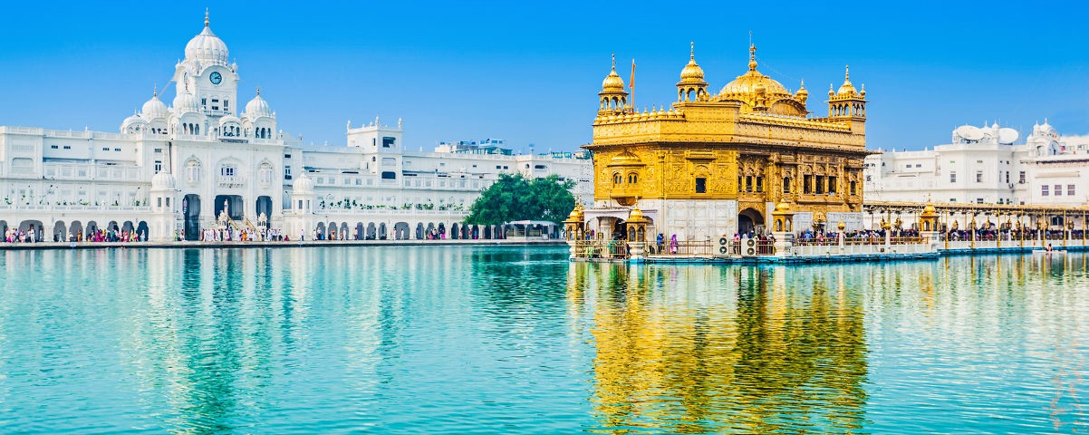 Private Tours in Amritsar