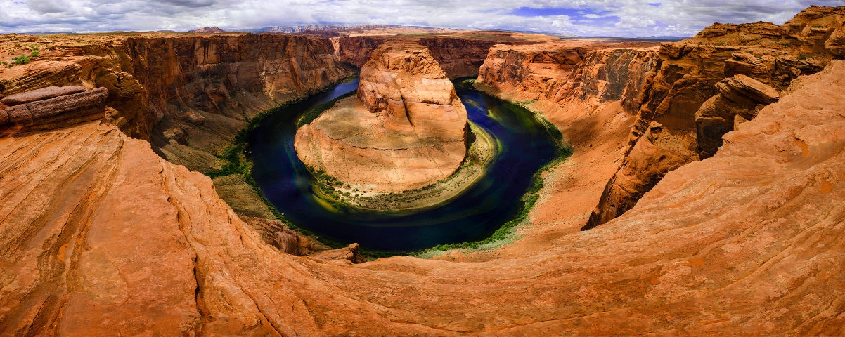 Private Tours in Grand Canyon