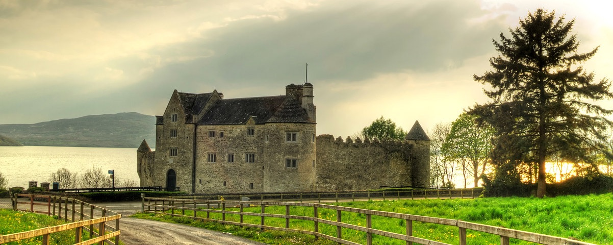 Private Tours in Carrick on Shannon