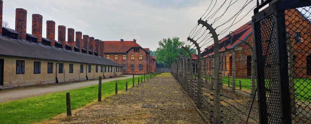 Private Tours in Auschwitz