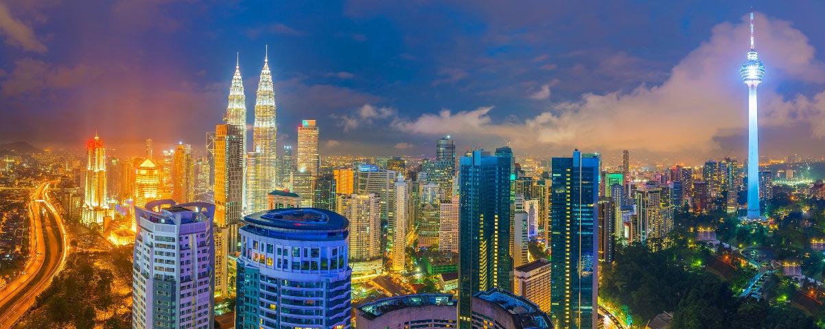 Private Tours in Kuala Lumpur