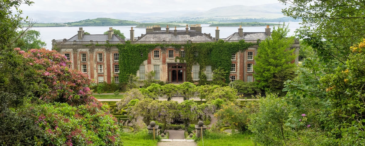 Private Tours in Bantry