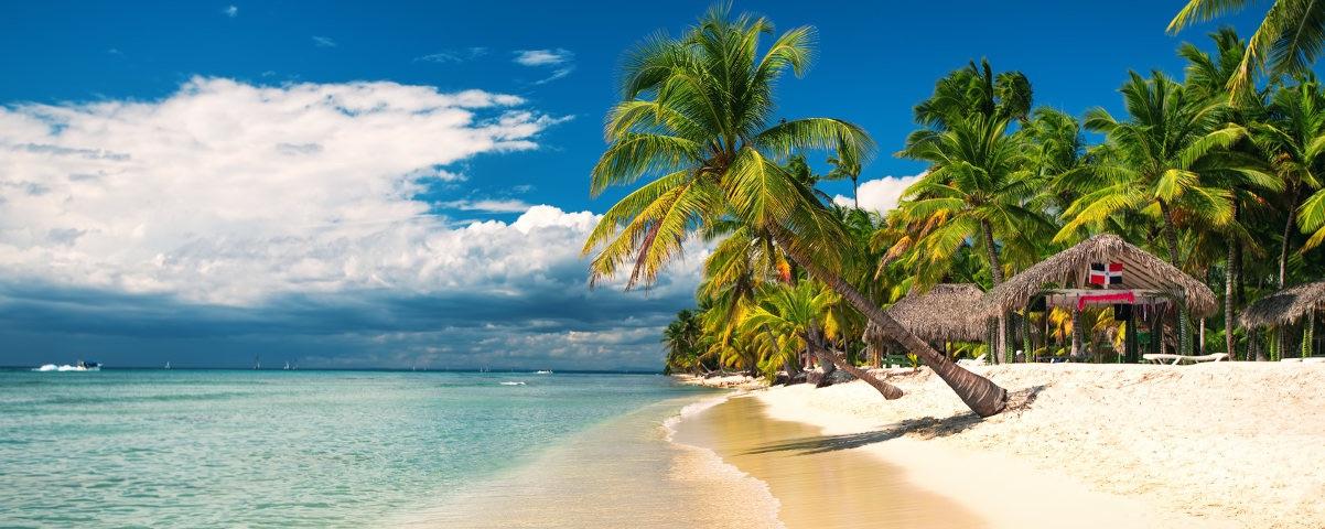 Private Tours in Dominican Republic