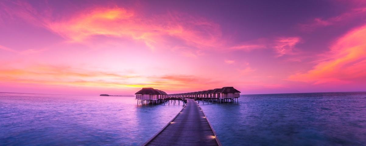 Private Tours in Bora Bora