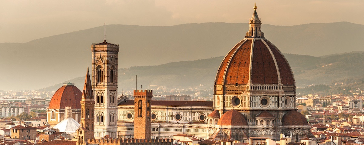 Florenceprivate tour guides