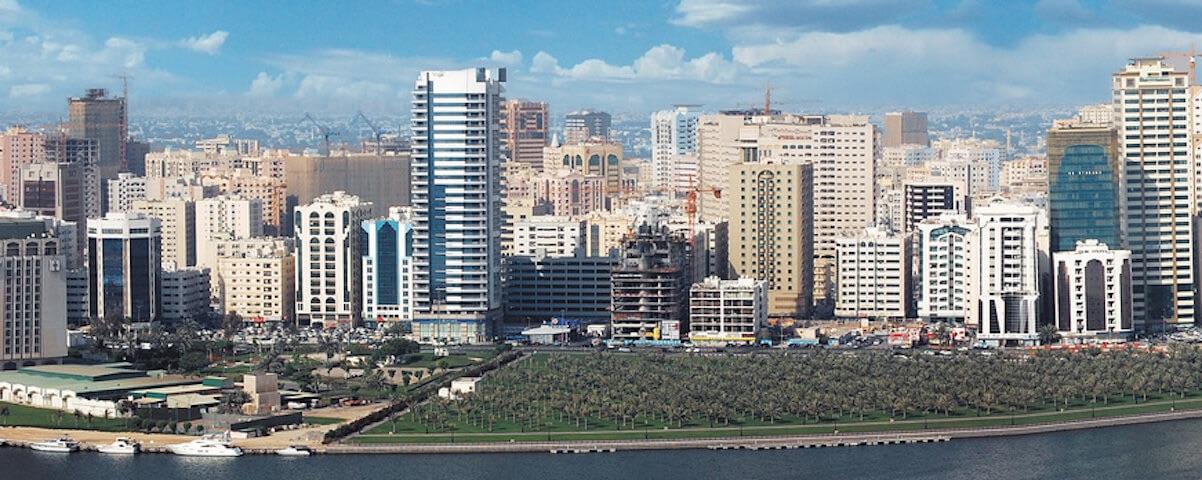 Private Tours in Al Ain