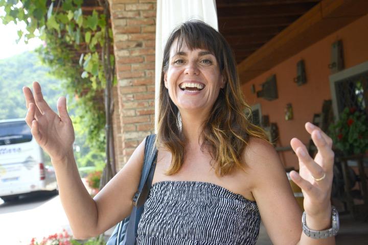 ToursByLocals Milan guide