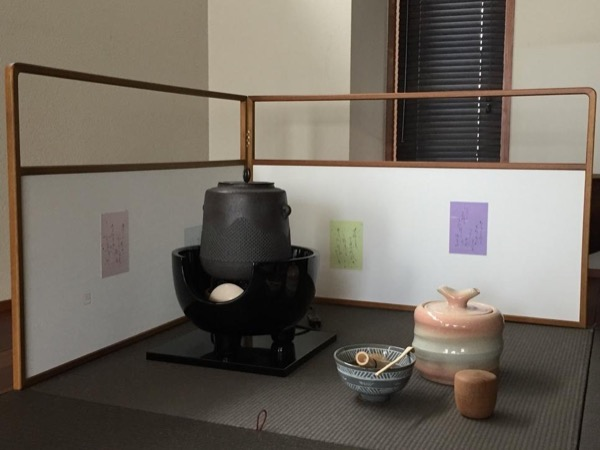 Tea ceremony in Tokyo - Private Tour