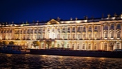 St Petersburg Russia Russia private tour, personal tour
