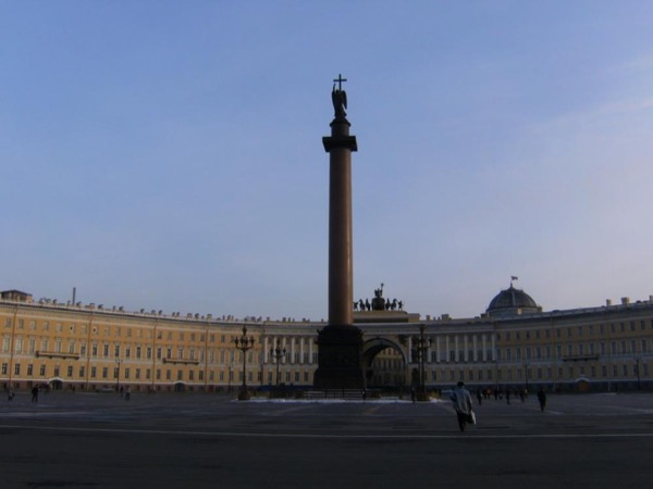 Light St Petersburg 2-day private shore excursion tour. All-cost Inclusive!