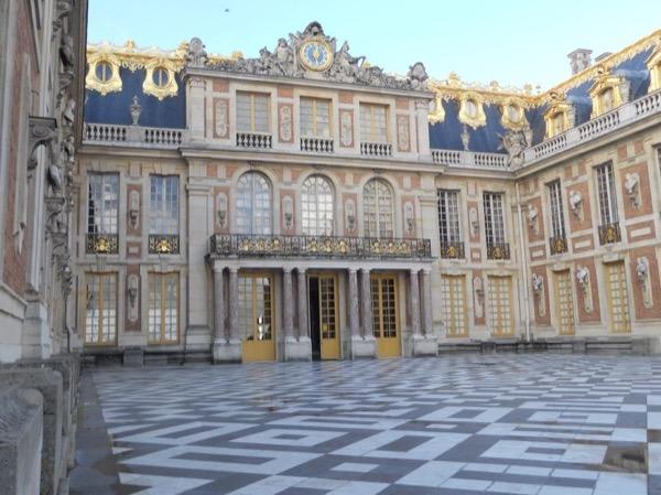 Paris - Tour Versailles Château Private Tour