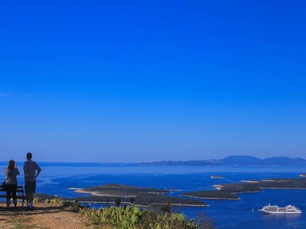 Hvar Island Discovery Tour