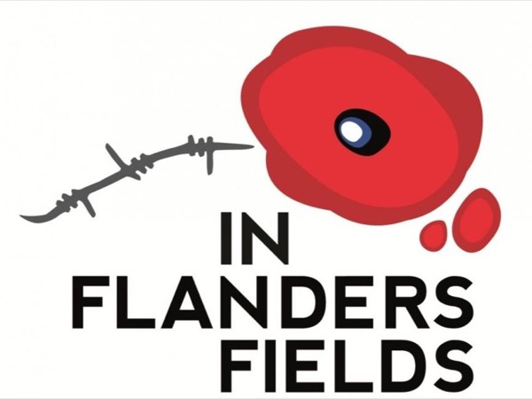Flanders Fields (Ypres/Ieper) WW1 sites with private driver guide