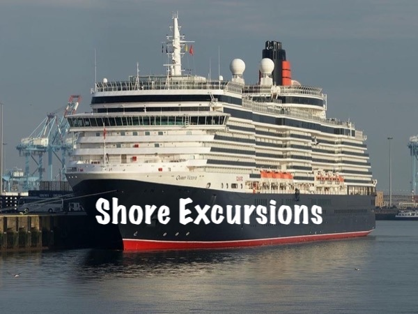 100% customized shore excursion from Zeebruges with private guide