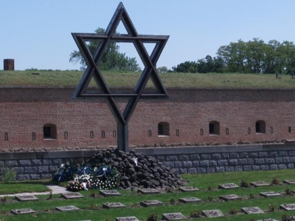 Terezin - Private Tour