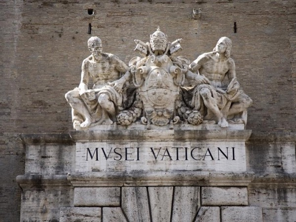 Vatican Museum, Sistine Chapel and St. Peter's Basilica - Skip the Line -