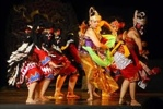 Yogyakarta Indonesia Indonesia private tour, personal tour