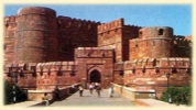 Agra Uttar Pradesh India India private tour, personal tour
