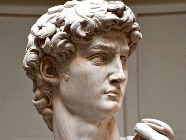 Uffizi and Accademia museum