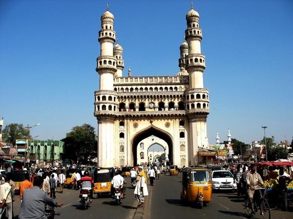 Hyderabad Tour Special
