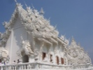Chiang Mai Northern Thailand Thailand private tour, personal tour