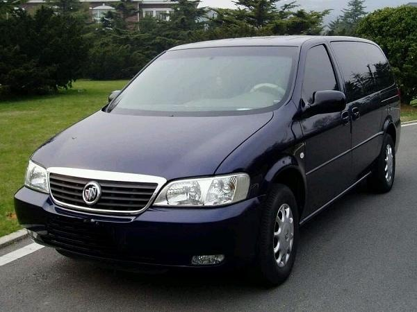 5 hours Tour including One Way Shanghai Airport Transfer