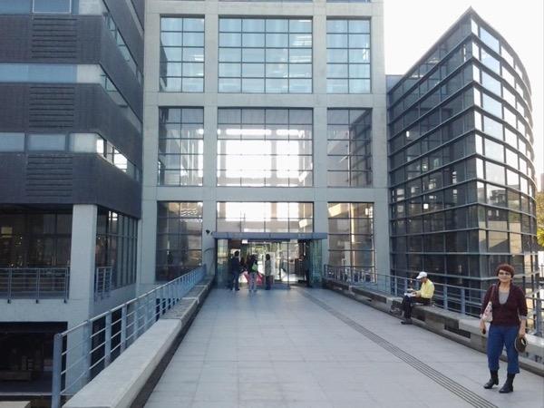 Visit Sanxia or Yingge