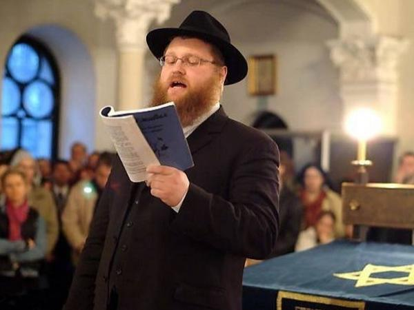 Jewish Heritage private tour (Warsaw)