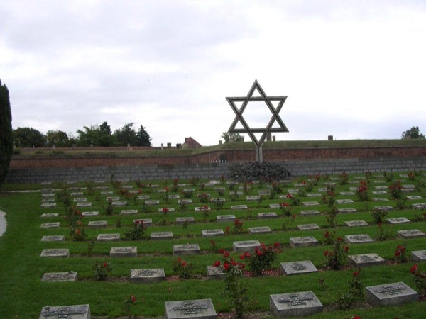 Private Jewish Heritage and Holocaust Tour