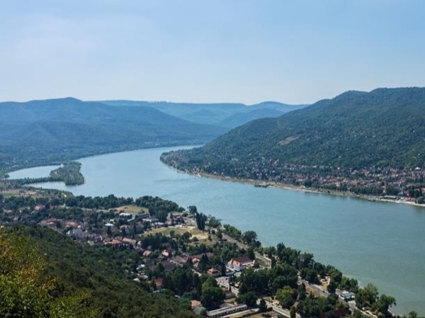 Danube Bend & Szentendre Private Tour