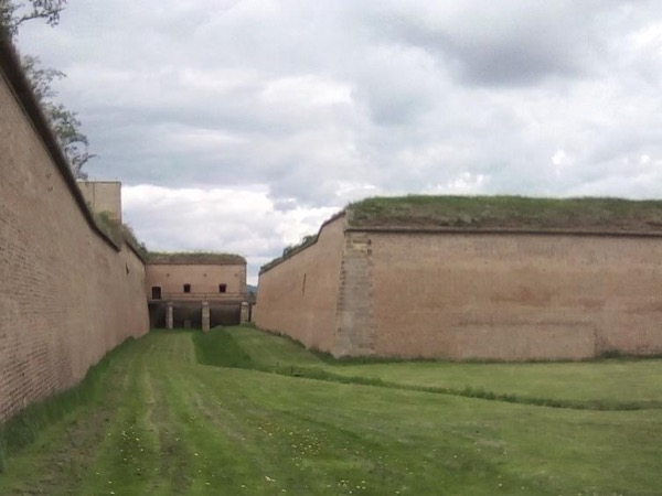 Trip to Terezin and Lidice with Private Guide