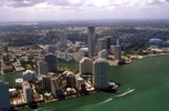 Miami South Florida United States private tour, personal tour
