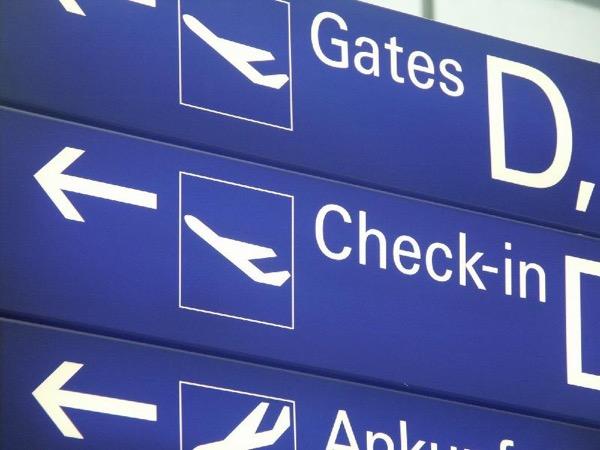 Airport Express Stopover Tour
