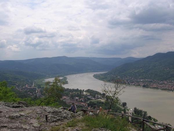 Danube Bend tour - Szentendre, Visegrád, Esztergom