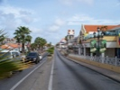 Oranjestad and Sint Nicolaas Aruba Aruba private tour, personal tour