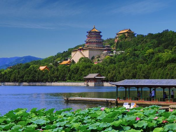 Private 3 days Beijing tour
