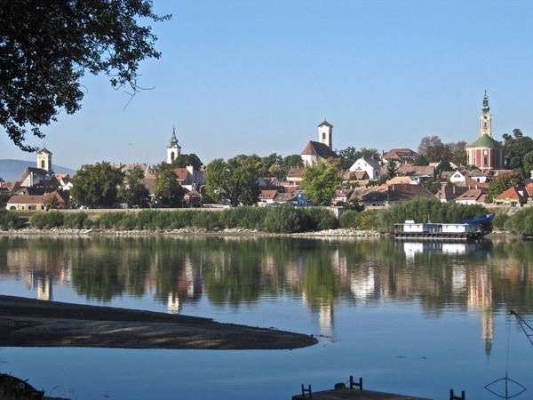 Half day tour to Hungary's most visited village