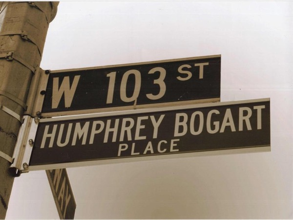 New York City's Upper Westside - A Private Guided Tour of the old village of Bloomingdale