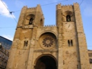 Lisbon Portugal Portugal private tour, personal tour