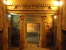 Alexandria Egypt Egypt private tour, personal tour
