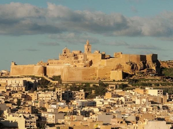 Gozo Private Tour
