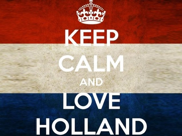 100% Tailor made Private Tour in Dutch Countryside