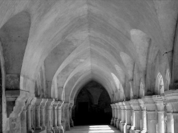 Medieval Burgundy