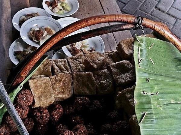 Surabaya Foodventure!