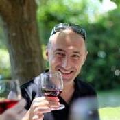 Private tour guide Vassilios