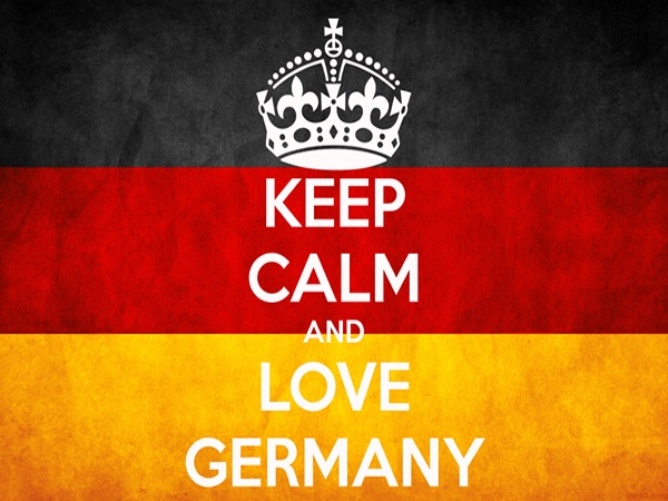 Travel Assistance Germany