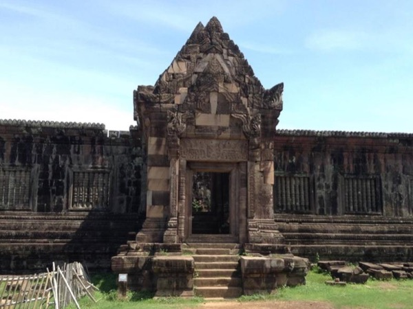 5-Day Bolaven Plateau + 4000 Islands + Wat Phou